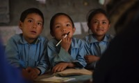 Improve teacher training and education in Nepal in Nepal, Run by: Australian Himalayan Foundation